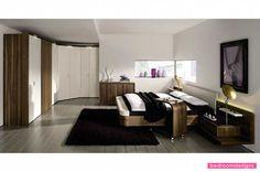 Interior Design And Style Ideas For Modern Bedroom - http://www.bedroomdesignz.com/bedroom-decorating-ideas/interior-design-and-style-ideas-for-modern-bedroom.html