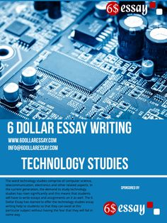 Essay Writing Help, Writing Topics, Essay Writer, Student Studying, Computer Programming, Mobile App, Students, Science, Technology