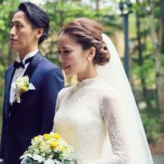 Anela Clothing Bridal Beauty, Wedding Beauty, Wedding Bride, Dress Hairstyles, Bride Hairstyles, Wedding Images, Wedding Styles, Hair Up Styles, Hair Arrange