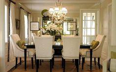 Chandelier Design for Elegance Dining Room : Chandelier For Dining Room Ideas Gallery 05