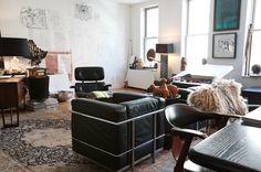 Binnenkijker Joanna Laajisto : The 2735 best living room 1 images on pinterest in 2018 living