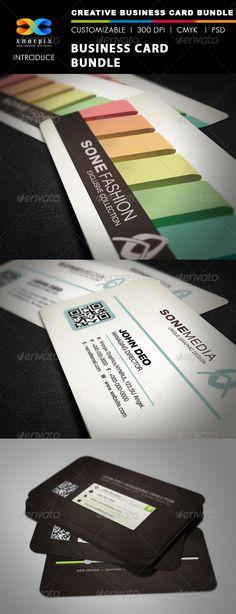 Corporate Business Card Businesscards Businesscardtemplates Printready Corporatedesign