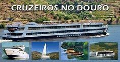 Cruises, Bookings, Routes, Accommodation, Restaurants and more. Discover the Douro! Douro River Cruise, Rio, Douro Valley, Travel Guide, Cruises, Portugal, Restaurants, Screenwriting, Places
