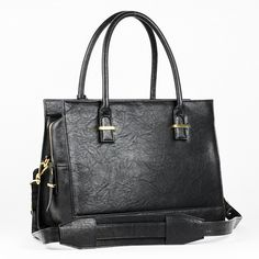 GRACESHIP | New York Style - Designer Laptop Bag    http://www.thegraceship.com/shop-now/new-york.html