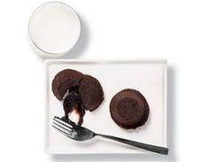 400-Calorie Meals: Low-Calorie Recipes - Prevention.com