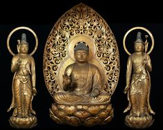 This is the Official Website for Tokyo National Museum. As well as providing information related to Exhibitions, Events and Access, this website is also home to the TNM Collection (the Museum's digital image gallery Divine Mother, Buddhist Art, National Museum, Asian Art, Digital Image, Tokyo, Religion, Sculptures, Statue