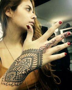 Via instagram http://ift.tt/1ouQcia Tatuagem feita por @blackworktattoo - São Paulo - SP -Brasil Lucasblackworktattoo@gmail.com