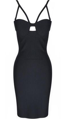 Bustier Dress, Jumpsuit Dress, Dress Skirt, Dress Up, Bodycon Dress, Dressy Dresses, Event Dresses, Summer Dresses, Party Dresses