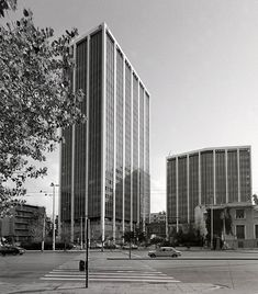 Vikelas Achitects (@vikelas_architects) • Φωτογραφίες και βίντεο στο Instagram Design Firms, Athens, Skyscraper, Greece, Multi Story Building, Tower, Modernism, Architecture, City