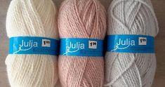 Hoi allemaal !   De bernadette trui is een super succes ! Het gratis patroon met de raglan staat op mijn blog HIER .  Velen onder jullie bre... Knitting Stiches, Hand Knitting, Knitting Patterns, Knitting Projects, Crochet Coat, Crochet Clothes, Knit Shrug, Handmade Gifts For Her, Fair Isle Knitting