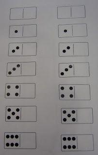 Luukku kiinni-peli Luukku kiinni-peliä voidaan pelata sitä varten tehdyllä pelilaudalla tai numerokorteilla 1-9 yksin tai parin kanssa....