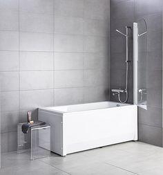 IDO-Seven-D-1500-rectangular-bathtub