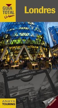 Guía Total Urban de Londres
