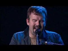 Casting Crowns   Does anybody hear her? (Live)