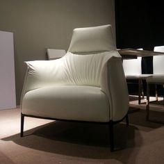 MOD온라인가구브랜드.백화점.홈쇼핑도매전문,하이모던침대.소파.주문제작 전문몰.이태리디자인전문제작 Sofa, Couch, Armchair, Lounge, Furniture, Home Decor, Chair, Sofa Chair, Airport Lounge