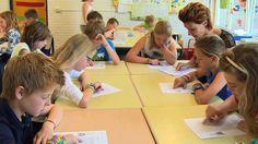 Ralfi - Video - leraar24