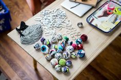 Urban Outfitters - Blog - UO Studio Visits: Dana Haim
