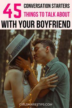 Romantic Questions, Fun Questions To Ask, Funny Questions, Deep Questions, Things To Ask Your Boyfriend, New Boyfriend, Boyfriend Humor, Long Distance Relationship Questions, New Relationship Quotes