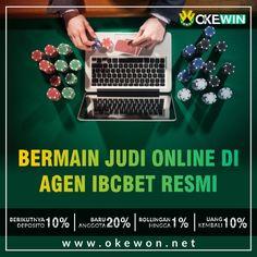Apakah Anda orang yang mencari tempat terbaik untuk bermain judi online? Jika ya, di sini Anda berada di tempat yang tepat. Hubungkan dirimu dengan kami.  #Online #Casino #Gambling #Games