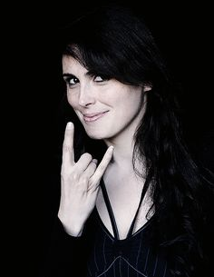"365 Days of Sharon den Adel: day 147 ""Happy New Year Dragons! "" Photo by © Patryck Pigeon"