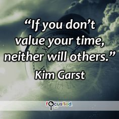 """Like, Type """"yes"""" or share if you agree.  #quote #inspire #motivate #inspiration #motivation #lifequotes #quotes #youareincontrol #sotrue #keepgoing #wisdom #focusfied #perspective #persevere #youdecide #time #timeisgold #valuetime #timevalue #kimgarst"""