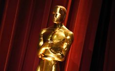 How well do you know your Oscars trivia? Sure, you know Titanic took home a record number of golden statues, and Daniel Day-Lewis and Meryl Streep...