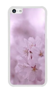 Cunghe Art Custom Designed White TPU Soft Phone Cover Case For iPhone 5C With Bloom Plant Flowers Phone Case https://www.amazon.com/Cunghe-Art-Custom-Designed-Flowers/dp/B0166ONB0E/ref=sr_1_174?s=wireless&srs=13614167011&ie=UTF8&qid=1466669819&sr=1-174&keywords=iphone+5c https://www.amazon.com/s/ref=sr_pg_8?srs=13614167011&rh=n%3A2335752011%2Cn%3A%212335753011%2Cn%3A2407760011%2Ck%3Aiphone+5c&page=8&keywords=iphone+5c&ie=UTF8&qid=1466668585&lo=none