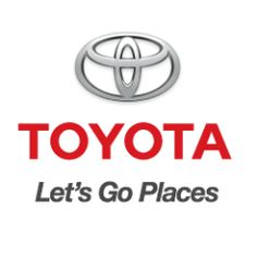 Lean business practices have been adopted from extensive study of the management elements that have helped Toyota achieve high degrees of resilience, agility, and profitability.