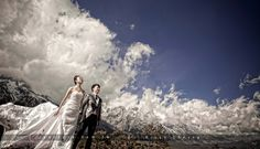 Aperture Production, Ringo Cheung, Hong Kong wedding photographer, Lijiang pre-wedding, ispwp, wppi, agwpja, wpja, hong kong photographer #prewedding #Lijiangprewedding