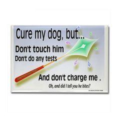 Veterinary Technician Quotes. QuotesGram by @quotesgram