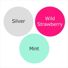 How To Wear Mint For A Pure Winter (Clear Winter)