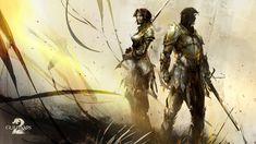 MMORPG обои для рабочего стола: 10 тыс изображений найдено в Яндекс.Картинках