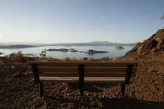 Saturday - Monday: Free admission at Lake Mead and Red Rock Canyon Take in a bit of the great outdoors this weekend — in honor of President's Day, local national parks are waiving entrance fees. Fees for camping, lake use and concessions will still apply, however. The Alan Bible Visitor Center and the Western National Parks Association Bookstore at Lake Mead also are offering a 15 percent discount on regularly priced items.