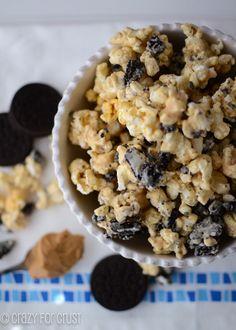 Oreo-Peanut-Butter-Popcorn