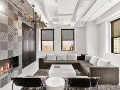 10 | Inside LinkedIn's Playful New Digs | Co.Design | business + design