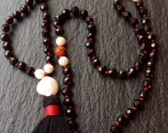 Items I Love by Shani on Etsy Beaded Necklace, Beads, My Love, Etsy, Jewelry, O Beads, My Boo, Jewellery Making, Beading