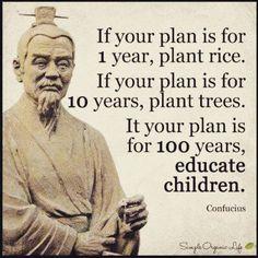 Utbildning