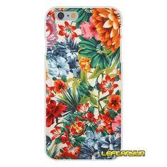 New flamingo cactus rose pattern Silicone phone Case For Huawei G7 P8 P9 p10 Lite 2017 Honor 5X 5C 6X Mate 7 8 9 Y3 Y5 Y6 II