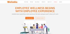 Employee Wellness Programs and Health Content Wellness App, Employee Wellness Programs, Economists, Business Leaders, Organizations, Physics, Content, Culture, Technology