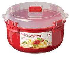 Sistema 915 ml 1-Piece Microwave Bowl Sistema http://www.amazon.co.uk/dp/B00HHVN4DU/ref=cm_sw_r_pi_dp_J6stub09G3A8W