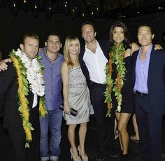 ♥♥♥♥♥ Hawaii Five-0