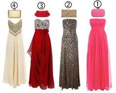 Licht Roze Jurk : Beste afbeeldingen van jurken amazing dresses beautiful