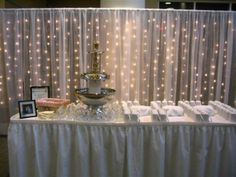 Inexpensive yet elegant wedding reception decorating ideas tips inexpensive yet elegant wedding reception decorating ideas tips walls wedding and weddings junglespirit Gallery