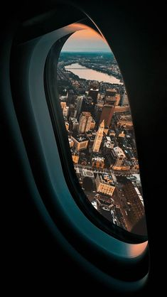 Top Traveler Safety Tips for Corporate and Vacation Travel Sky Aesthetic, Travel Aesthetic, Airplane Window, Airplane View, Airplane Photography, Travel Photography, Travel Pictures, Travel Photos, Boston Pictures