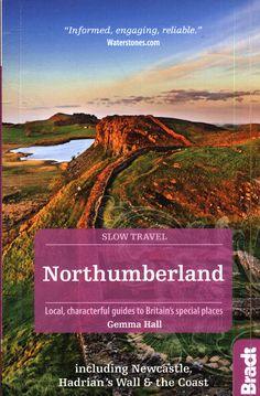 Northumberland National Park, Northumberland Coast, Scotland Travel Guide, Ireland Travel, Durham, Pembrokeshire Coast Path, Island Of Skye, Cotswold Way, Manchester Travel