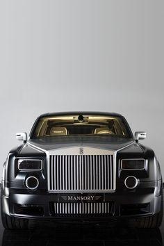 Rolls Royce New Hip Hop Beats Uploaded EVERY SINGLE DAY  http://www.kidDyno.com - LGMSports.com