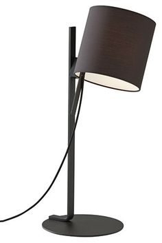 Magnet Table Lamp by Ligne Roset Modern Table Lamps Los Angeles