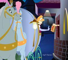 58 Ideas For Funny Disney Cartoons Sad Funny Disney Cartoons, Humor Disney, Cartoon Memes, Funny Memes, Disney Funny Tumblr, Disney Pixar, Disney Art, Disney Characters, Cinderella Disney