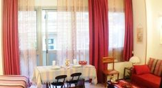 Places of Rome Colosseum - #Apartments - $625 - #Hotels #Italy #Rome #RioneMonti http://www.justigo.co.in/hotels/italy/rome/rione-monti/places-of-rome_131556.html