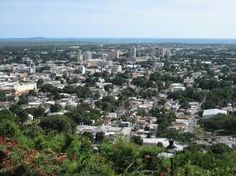 places in puerto rico - Google Search